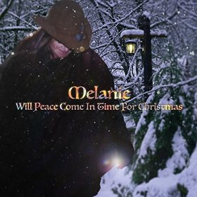 Will Peace Come In Time For Christmas.