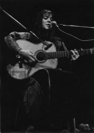 amsterdam2_1972